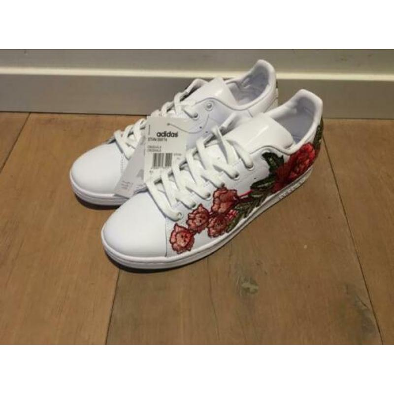 Adidas Stan Smith | Limited edition